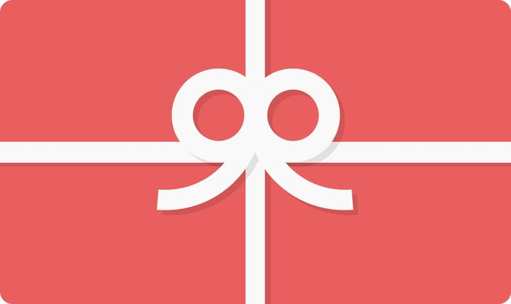 Now added to our store: Gift Card for Ser... Check it out here! http://surfinmonkeys.com/products/gift-card?utm_campaign=social_autopilot&utm_source=pin&utm_medium=pin