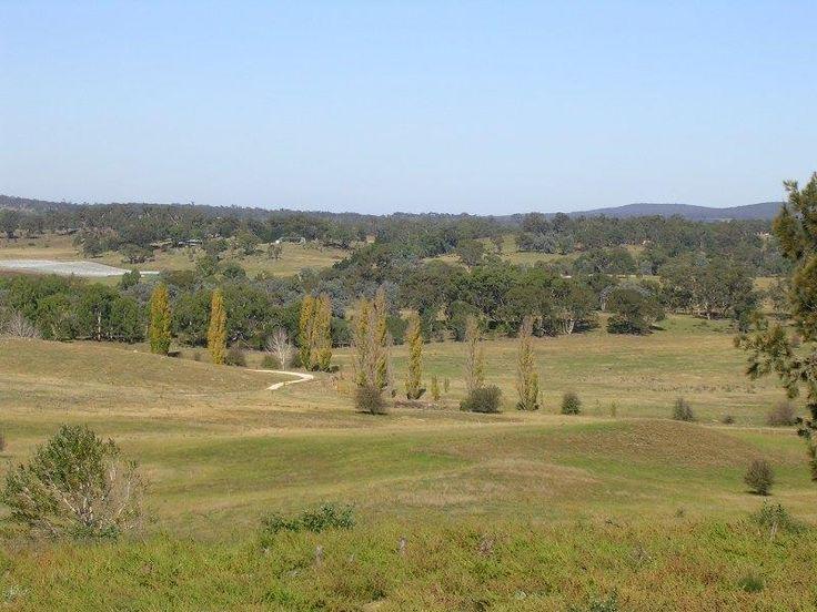 1203 Jerrara Rd, Marulan NSW 2579, Image 1