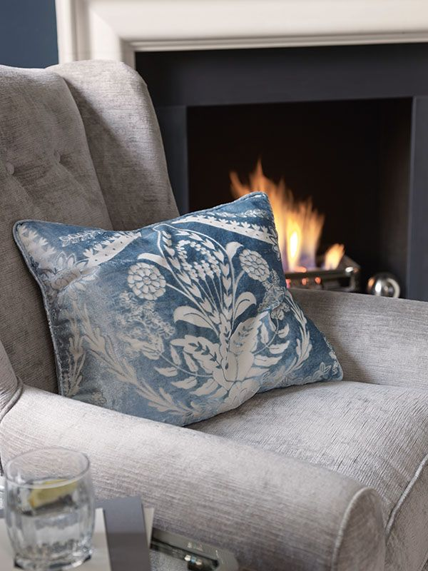 31 best laura ashley classic revival collection images on pinterest