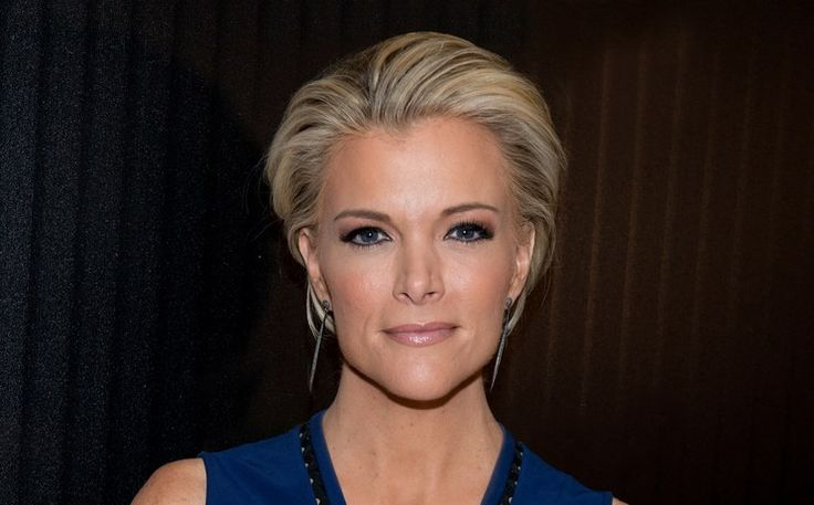 Report: Megyn Kelly Told Investigators That Fox News CEO Roger Ailes Sexually Harassed Her #news #fashion