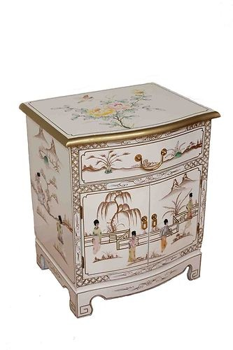 60 best chinese decor images on pinterest oriental for Oriental furniture and accessories