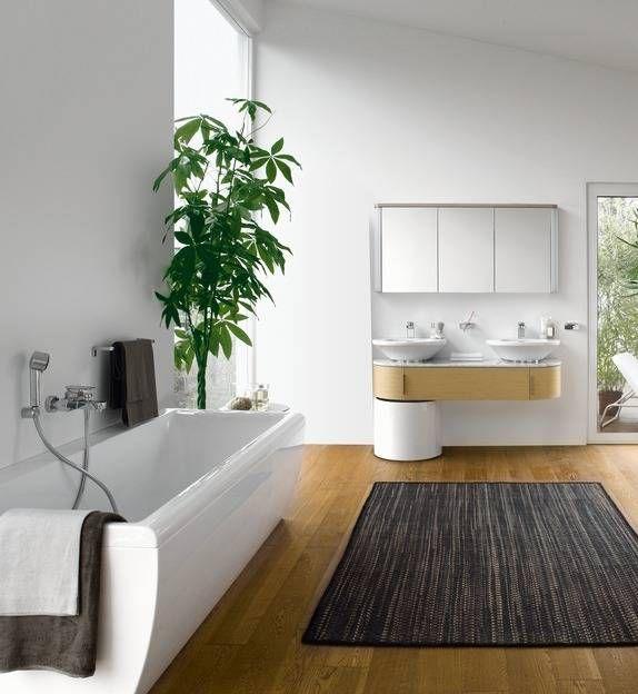 łazienka Z Wanną Inspiracje łazienka Z Wanną