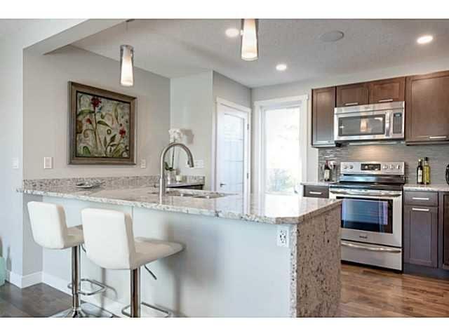 8634 77 Street, Edmonton — For Sale @ $519,000 — Zolo.ca