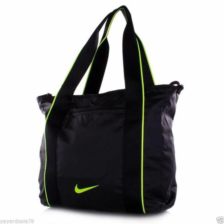239 best NIKE BAG images on Pinterest