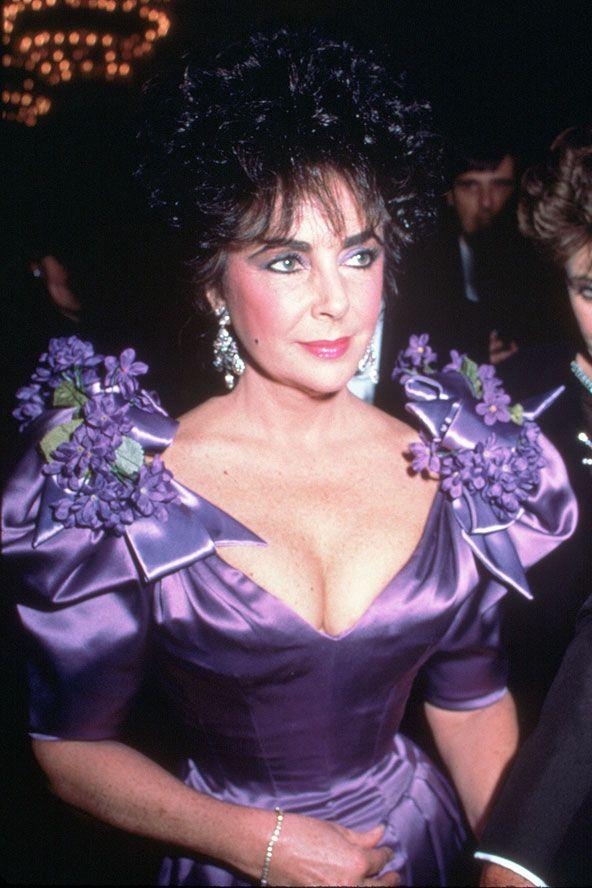 350 best 80s - evening vol 2. images on Pinterest | 80 s, 80s ...