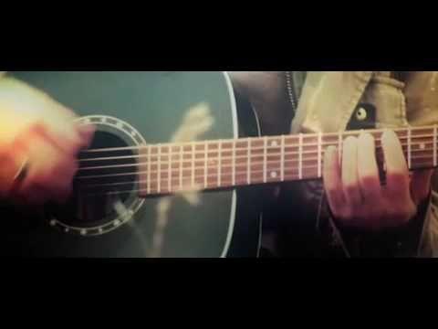 Tupelo Honey -Not alone