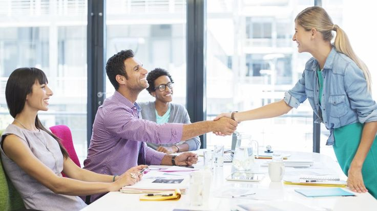 These 5 things might be why you're still job huntingBusiness people shaking hands in meeting  Image: Robert Daly/Getty Images/Caiaimage  Alyse Kalish for The Muse 2016-07-12 19:18:54 UTC  Follow @dailymuse   There are lots of big obstacles that keep you from getting an interview that are out of your control: your previous experience (or lack thereof) compared to other candidates your salary requirements and so on. While you cant always control every part of the job search process there could also be little things that are within your controlthings that are so easy to fix youll actually feel relieved at how little time itll take you. So if youre currently struggling to make it to the next round here are five changes you can make that wont require an entire job search makeover.  1. Your application is too long  Heres a little tip from me to you: Every sentence in your cover letter should matter. No fluff no buzzwords no beating around the bush. If you follow this rule your cover letter will be the perfect length (at most one page)  and the hiring manager just might read the whole thing. And when it comes to your resume dont you dare cross that one-page mark there either. While you may be very accomplished its unlikely that the person reading it will ever get to page two. And rather than focusing on your accomplishments he or she will very likely get overwhelmed by the sheer amount of information presented there and not be able to focus in on why youre the right candidate.  2. You make careless errors  You missed a word on your resume you spelled the hiring managers name wrong or you forgot to attach your cover letter. Its OK but dont let it happen again. Use spellcheck have a friend read it over and double check the requirements before hitting that submit button. And if you still happen to press send before fixing your mistake acknowledging the error could be a great way to redeem yourself.  3. Your materials dont open  Wouldnt you feel horrible if you found out the r