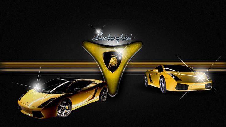 Pin By Melu0027 Harris On My Greens Too | Pinterest | Lamborghini Huracan,  Lamborghini And Monsters