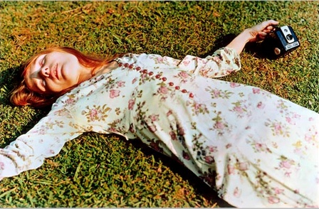 eggleston single women When photographer william eggleston first started showing off  composes it in the camera, takes a single shot and that  why we need to talk about women's.