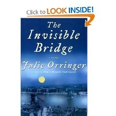 This was a really good book set in Hungary starting before WWII