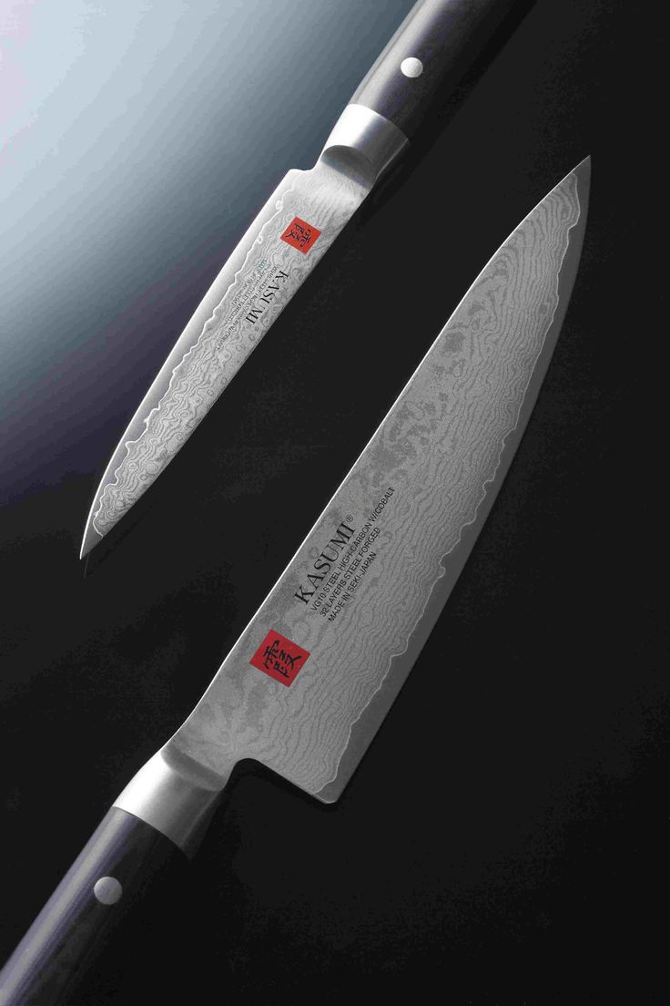 luxury kitchen knives this under cabinet knife block gives you a