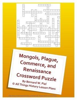 196 best word puzzles images on pinterest. Black Bedroom Furniture Sets. Home Design Ideas