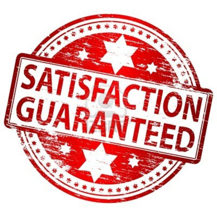 #SysFinPro guarantees our customers a service that will differentiate us from the crowd. #Satisfaction #Guaranteed. www.sysfinpro.co.za
