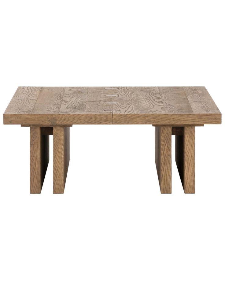 Park Art|My WordPress Blog_Studio Mcgee Coffee Table Decor