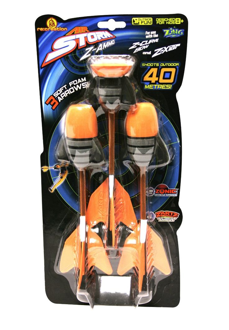 Best Nerf Wish List Images On Pinterest Nerf Arrows And Nerf War -  auto decals and magnets