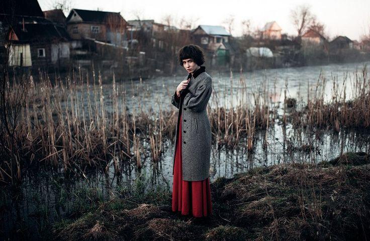 Марат Сафин | ВКонтакте