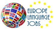 Europe Language Jobs is a job board that specializes in candidates with languages around Europe. Pinned by #Europass