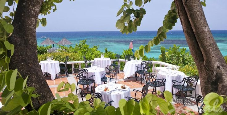 Caribbean Catering Beach Weddings: With A View Of The Caribbean Sea As Your Backdrop, Have