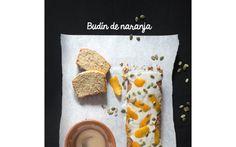 sabores-budin-integral-naranja