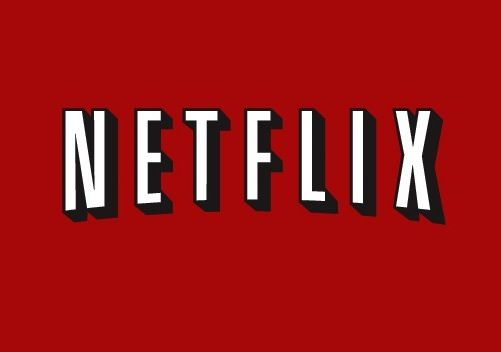 There is no better thing to do then to sit/lay down and relax while watching some good old fashioned Netflix!