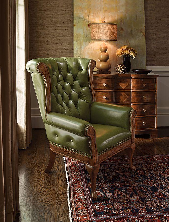31 Best Living Room Furniture Images On Pinterest Living