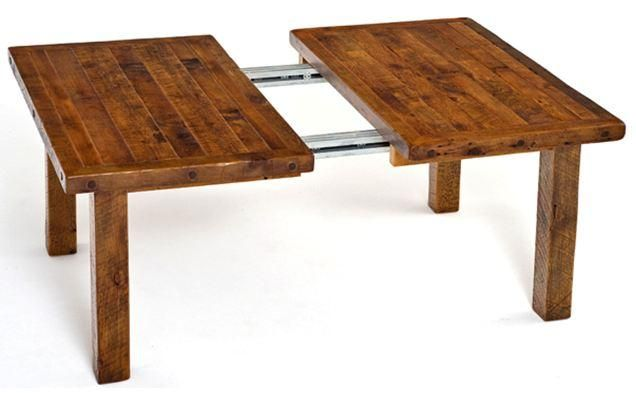 Image Result For Kitchen Farm Tables