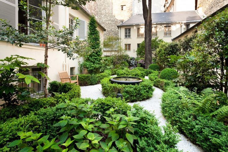 367 best images about paris jardins secrets on pinterest gardens villas and serres for Maison du jardin paris