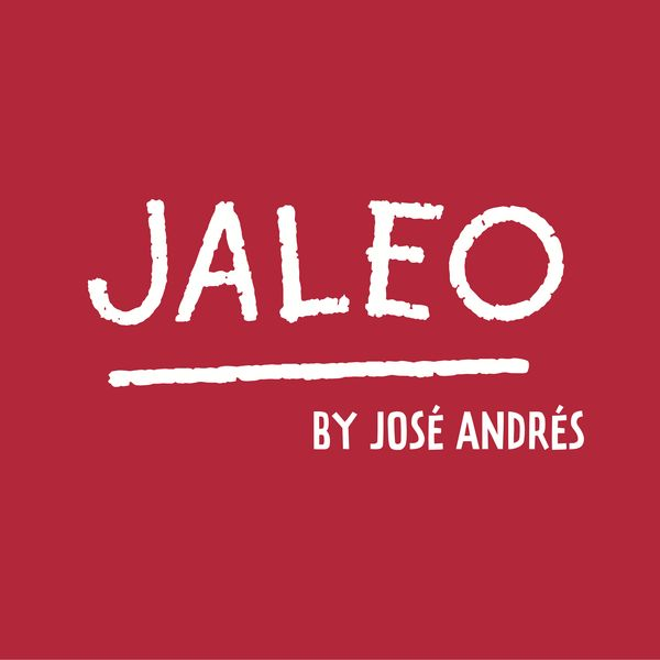 Under the direction of world-renowned chef José Andrés, Jaleo offers an impressive assortment of tapas, the traditional small dishes of Spain, as well as savory paellas, superb sangrias and a fine selection of Spanish wines and sherries in a festive, casual atmosphere. In DC's Penn Quarter since 1993, the original Jaleo location helped to transform the neighborhood into the heart of the city that it is today. Jaleo is a Spanish word meaning revelry, fun, and bustle, featuring sleek furnis...
