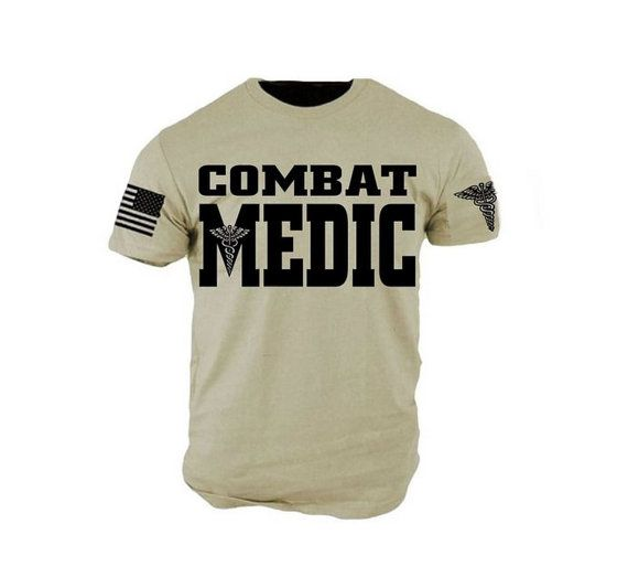 Grunt RPG Combat Medic Symbol T by GruntRPG on Etsy