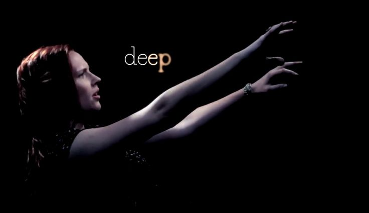 """""""Rolling in the Deep"""" in American Sign Language (Amber Zion). FYI, She is performing the National Anthem in ASL at Super Bowl this Sunday Feb 2nd."""