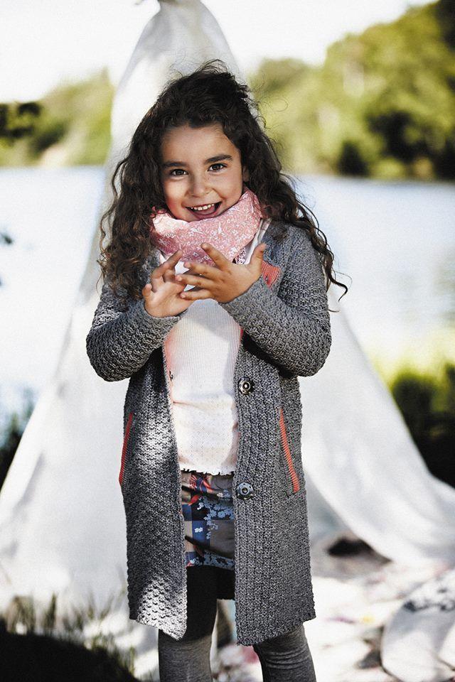Aya Naya Children S Clothing