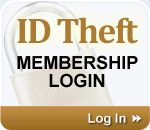 Zander Insurance – Dave Ramsey Identity Theft Program – Data Breach Protection Plan