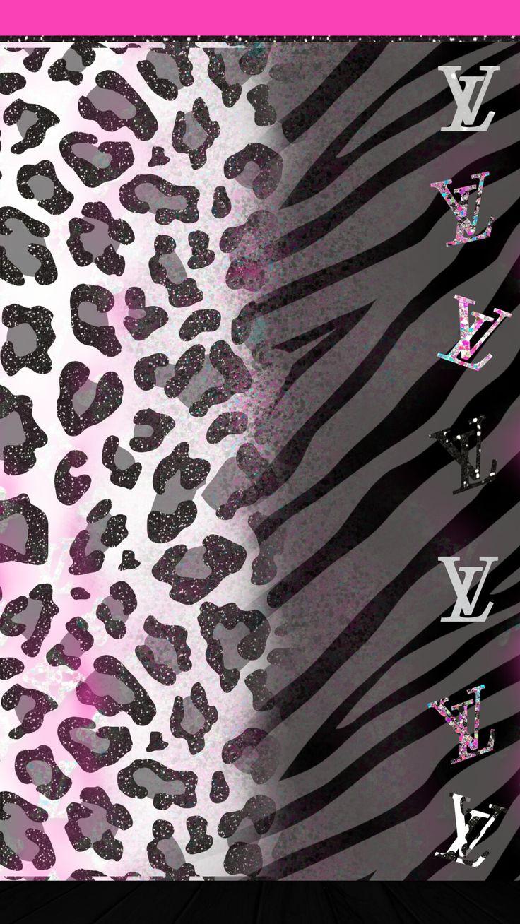 Purple Louis Vuitton Background Clipart Iucn Water