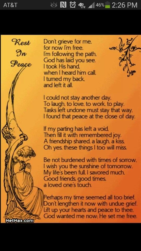 68 Best Military Poems Images On Pinterest Army Mom