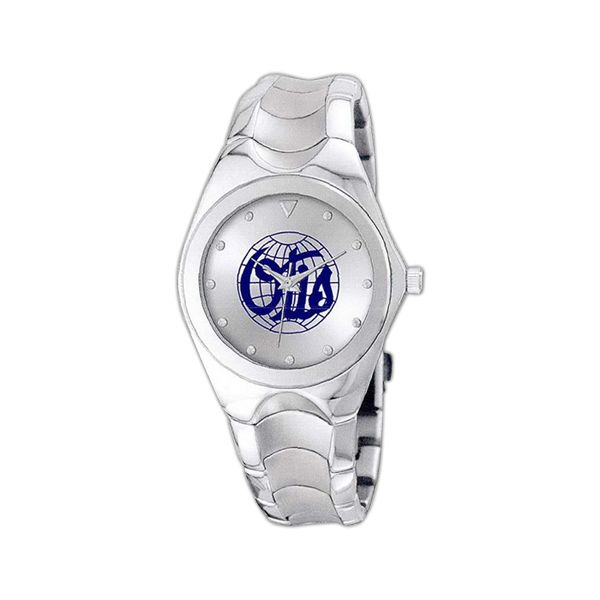 17 Best images about Promotional Sport Watches imprinted ...