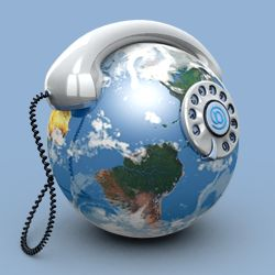 Diferencias entre telefonía IP y telefonía convencional