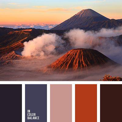 аметистовый цвет, бежевый, коричневый, коричневый с оттенком серого, оттенки коричневого, оттенки пурпурного, оттенки фиолетового, подбор цвета, подбор цвета в интерьере, подбор цвета для дома, подбор цвета для ремонта, пурпурный, рыже-коричневый, серо-голубой, серо-коричневый, сине-фиолетовый, темно-фиолетовый, фиолетовый, цвет камня, цвета аметиста, цветовое решение для дизайна, черно-фиолетовый.  137