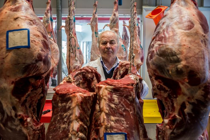 http://www.andro.gr/geusi/top-13-butcher-shop-part1/5/