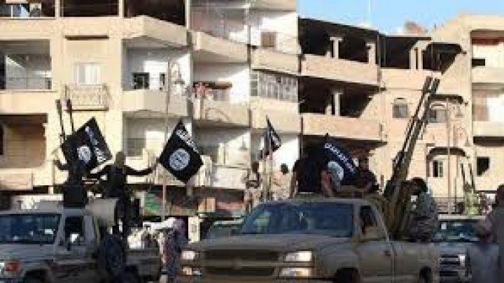 داعش يحطمون اثار الموصل الاشورية | رونق الحب