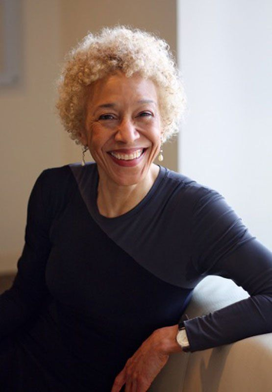 Negroland Author Margo Jefferson on Race, Fashion, and the Style Lessons Her Mother Taught Her
