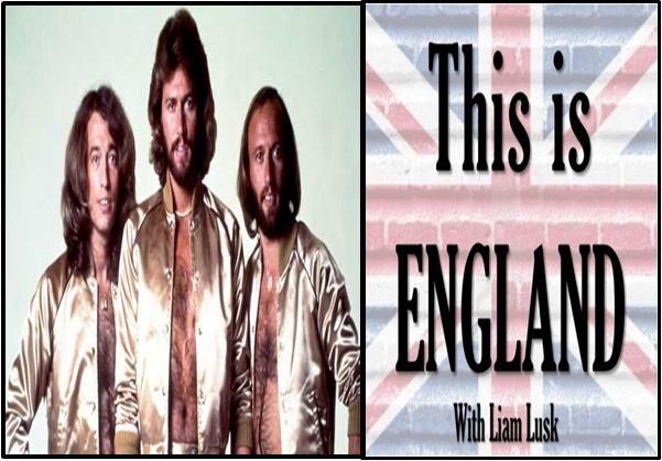 British Soul Music