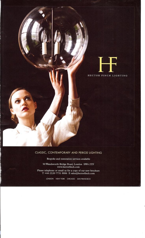 Hector Finch Lighting  sc 1 st  Pinterest & The 25+ best Hector finch ideas on Pinterest | Desk light Table ... azcodes.com