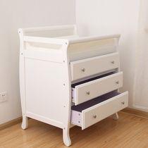 All 4 Kids presents you huge collection of Baby Change Table online in Australia at reasonable cost. It is available in different designs and colors. Should you have any doubts while purchasing a Change Table Pad or Babyhood Change Mat online, you can consult our specialists at 1300 882 061.