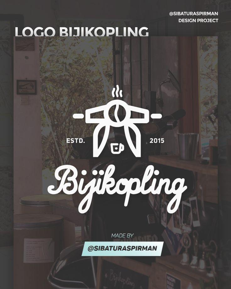 Logo Bijikopling Final