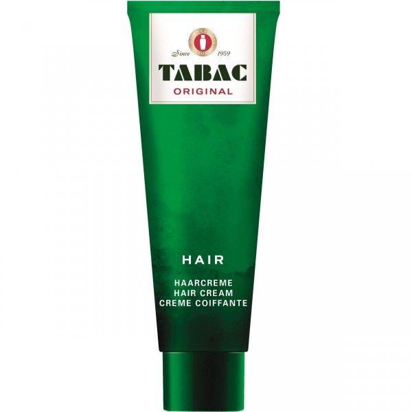 Tabac Original Hair Cream von Tabac - Online Parfümerie Becker