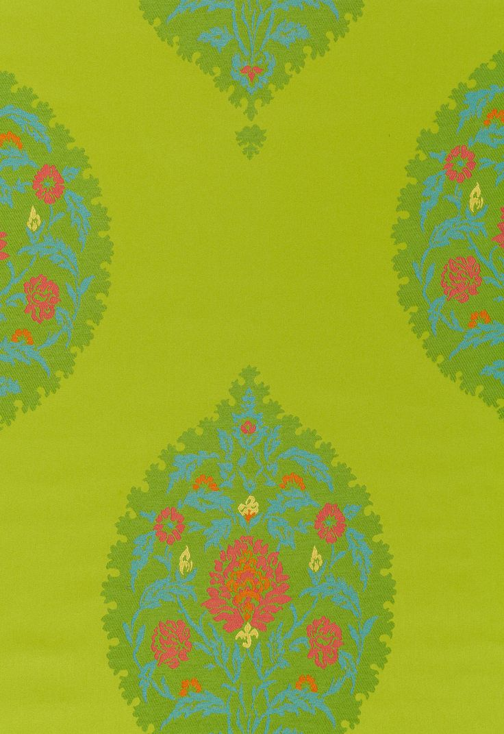 Weave medley light green fabric 6 yards contemporary drapery fabric - Love This Fabric Makes Me Smile