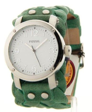 College Wish List...fossil watch