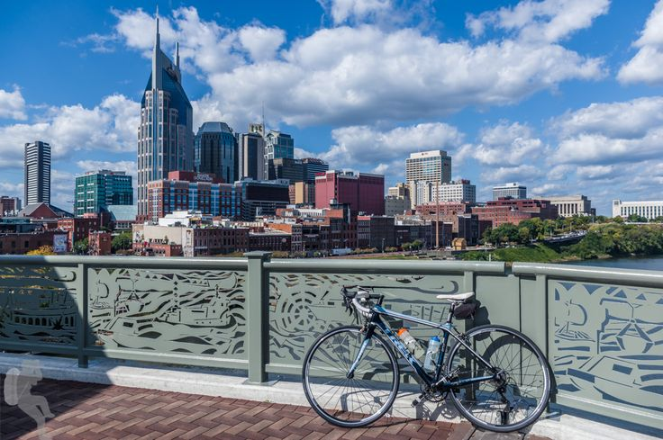 Sneak preview for the new portfolio… I still cannot give you a specific date until when the new portfolio is going to be online, but I am working on it. :-) However some of my existing galleries have been updated lately. This one is from cycling the Nashville Music City Bikeway from Percy Priest Dam to Downtown Nashville. A wonderful ride alongside the Cumberland and Stone River away from the traffic… Pentax K3• 1/100sec • f/8 • 27mm • smc Pentax-DA 18-55mm f3.5-5.6 AL WR