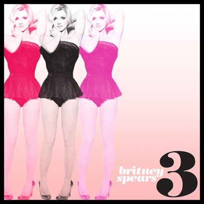 HD Images Google: Britney Spears Album Cover 2009