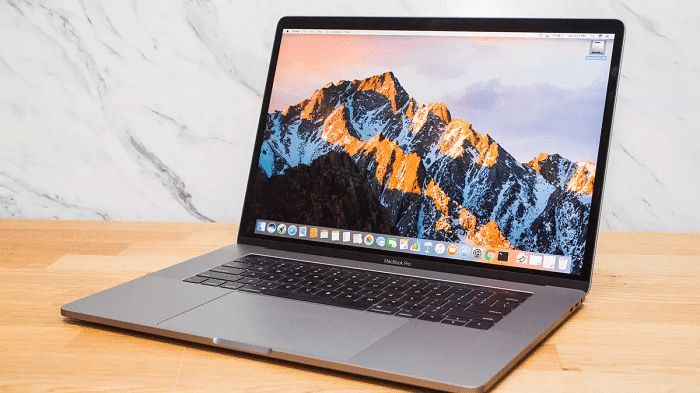 Apple: nuove indiscrezioni sull'uscita del MacBook Pro 16″